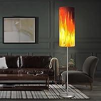LightSei- Stehlampe Moderne Minimalist Schlafzimmer Nachttischlampe Stehlampe preisvergleich bei billige-tabletten.eu