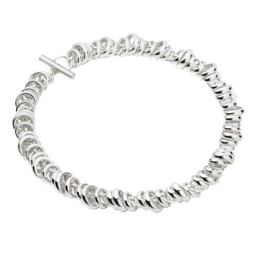 fashionidea-jewellery-bracciale-a-rondelle-miste-in-argento-925-sterling-il-bracciale-ha-chiusura-co