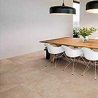 Amazon.it: piastrelle - RAGNO: Casa e cucina