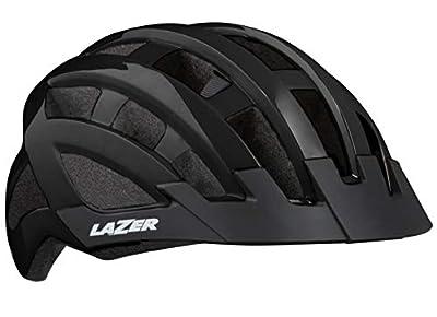 Lazer Compact Mens Cycling Helmet by Lazer