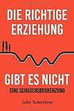 ISBN 3967350045