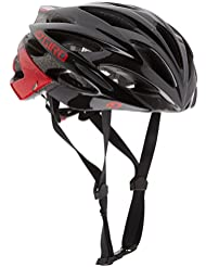 Giro Savant Casque de vélo