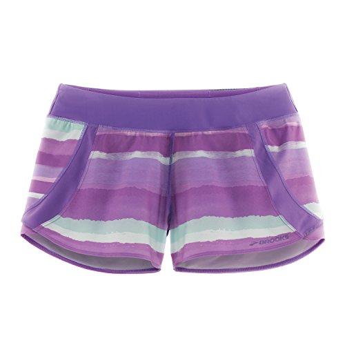 shoes summer c bras omritindalmusic com black juno comfort comforter spring sports moving sneakers women shorts running bra