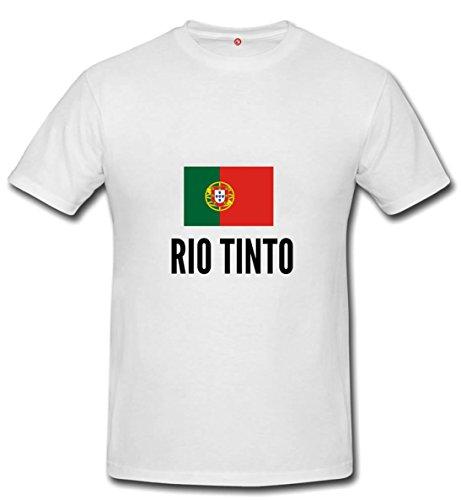 t-shirt-rio-tinto-city-white