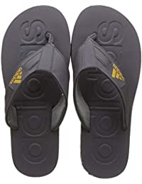 63e11d890754 Men s Fashion Sandals 50% Off or more off  Buy Men s Fashion Sandals ...