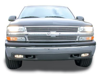 trex-grilles-50075-horizontal-aluminum-polished-finish-billet-assembly-grille-w-oe-style-grille-for-