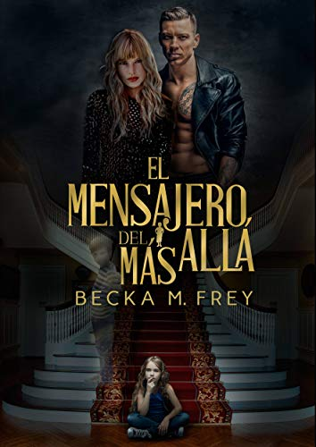 Disponible en Prime Reading Tienda Kindle