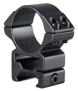 Hawke Match - Montage Haut pour Lunette 30mm Weaver