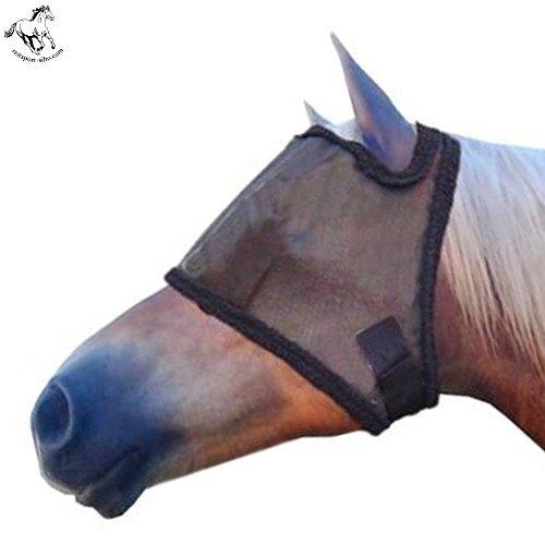 fliegenmaske-gesichtsmaske-o-ohren-gr-xxs-mini-shetty-falabella-fohlen-grosserer-rassen