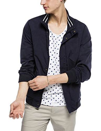Scotch & Soda Herren Jacke 16010110050 - 3