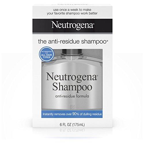 neutrogena-shampooing-formule-anti-residus-175-ml
