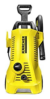 Kärcher K2 Premium Full Control - Hidrolimpiadora de alta presión para exteriores 110 bar, 1400 W, 360 L/h (1.673-420.0) (B06WLHPTQ1) | Amazon price tracker / tracking, Amazon price history charts, Amazon price watches, Amazon price drop alerts