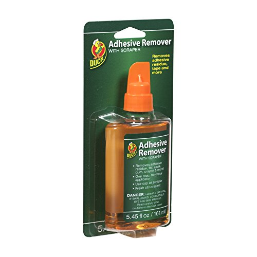 duck-brand-527263-adhesive-remover-545-ounce-bottle-with-scraper-cap