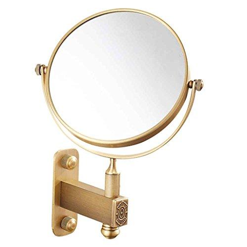 Miroirs de de Pliant de de de Salle de Bain de de de Rétroviseurs