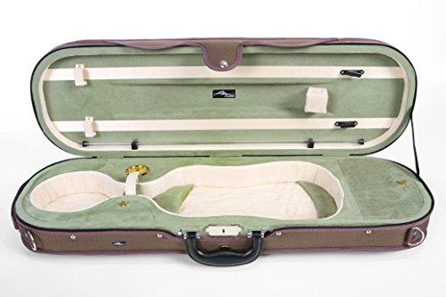 etui-pour-violon-bois-delux-4-4-beige-olive-m-case