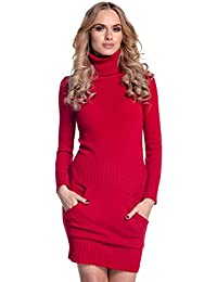 Empire itGlamour itGlamour Amazon Amazon Empire DonnaAbbigliamento DonnaAbbigliamento itGlamour Amazon CWroQBdex