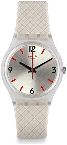 Reloj Swatch para Mujer GE247