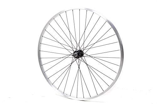 Sachsenring Fahrrad Fahrradlaufrad Fahrradhinterrad Fahrradfelge Hohlkammerfelge Hinterrad Felge Laufrad Wheel 28 Zoll