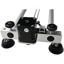 Harrope S1-Motor - Motor para completar el slider S1-Slider. Motor capaz de realizar timelapse y video. Es potente, silencioso y muy preciso