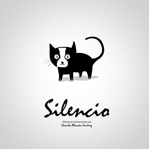 Silencio por Camilo Alarcón