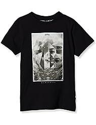 Billabong Mirror T-Shirt Jungen
