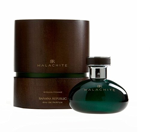 banana-republic-malachite-eau-de-parfum-100ml-vaporizador