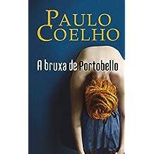 A Bruxa de Portobello (Portuguese Edition)