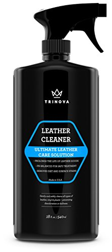 leather-cleaner-for-purses-sofa-shoes-car-care-handbags-furniture-apparel-bags-couch-chair-gloves-sa