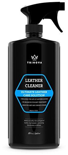 limpiador-de-cuero-para-zapatos-bolsos-sofa-cuidado-de-coche-bolsos-bolsas-de-ropa-muebles-sofa-sill