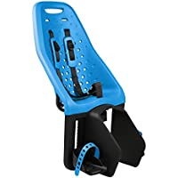 child seat yepp maxi easyfit behind blue