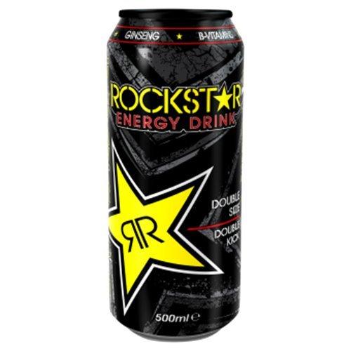 rockstar-original-cans-500ml-pack-of-12