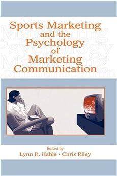 Consumer psychology and marketing communication