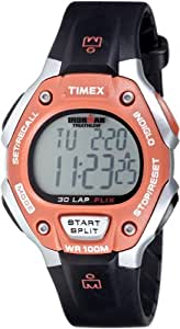 Timex Ladies Watch Ironman T5K311