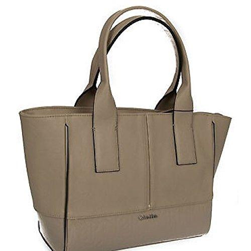 bag-woman-bag-ck-calvin-klein-jeans-a-j6ej600471-col-290-humus