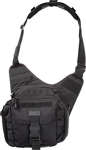 511-Tactical-PUSH-Pack-Tasche-019-Schwarz