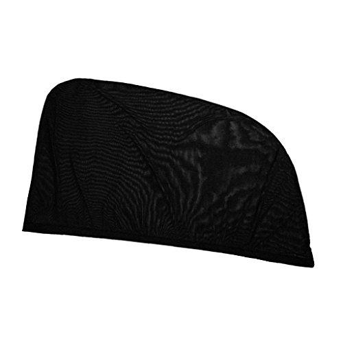 MagiDeal-Paio-Di-Protezione-UV-Parasole-Copertura-Maglia-Visiera-Sole-Di-Finestra-Posteriore-Automobile