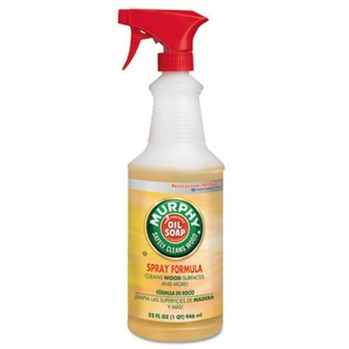 murphy-oil-soap-soap-concentrate-trigger-spray-bottle-32-oz-12-carton-by-4cou
