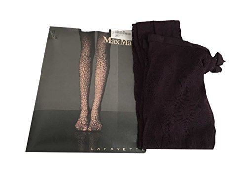 max-mara-femme-collants-tisse-mod-lafayette-m-violet-made-in-italy-m-l