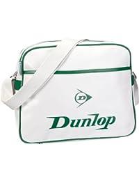 Dunlop DUNCL7050B, Sac à main mixte adulte