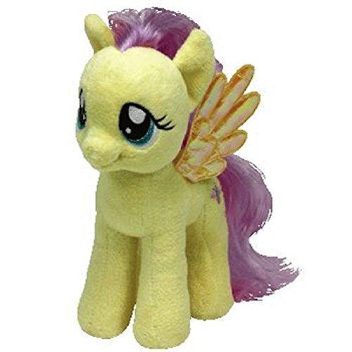 ttle Pony - Fluttershy (My Little Pony Babys)