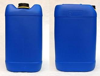 Wasserkanister Bild
