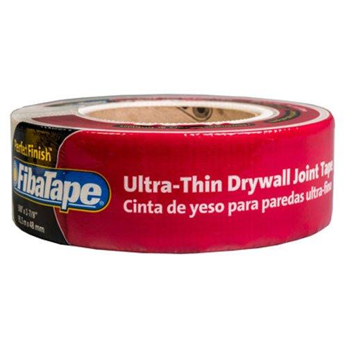 saint-gobain-adfors-america-inc-fdw8191-u-fibatape-perfect-finish-ultra-thin-drywall-joint-tape-by-f