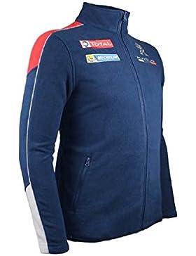 Peugeot Sport - Cárdigan - para hombre