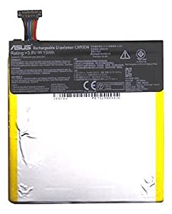 Nouveau Asus Memo Pad HD 7 ME173X K00B Alimentation Batterie Interne 0B200-00520100