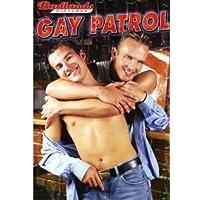 Gay porno aziende di produzione