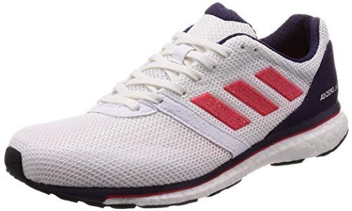 adidas Chaussures Femme Adizero Adios 4