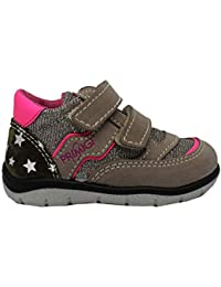 Amazon.it  scarpe primigi bambina - Includi non disponibili   Scarpe ... 5e6a087008b