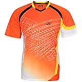 Vector X VRS-007 Sublimation T-Shirt (Orange)