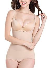 Libella Body Faja Modeladora Reductora faja de mujer que realzan tu figura con efectos vientre plano y con la puntera reforzada 3603