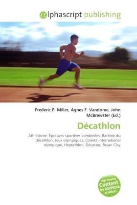 Produktbild Décathlon